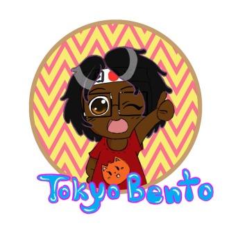 TokyoBentoBlog_Approvalstamp