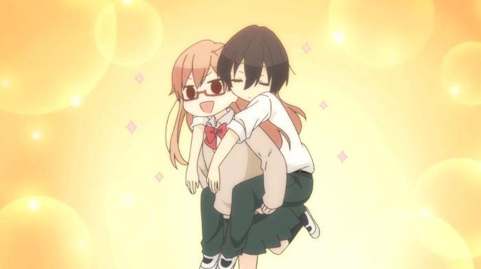 tanaka_kun_ep05_08