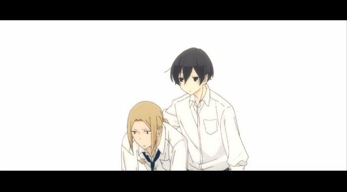 tanaka_kun_ep08_05