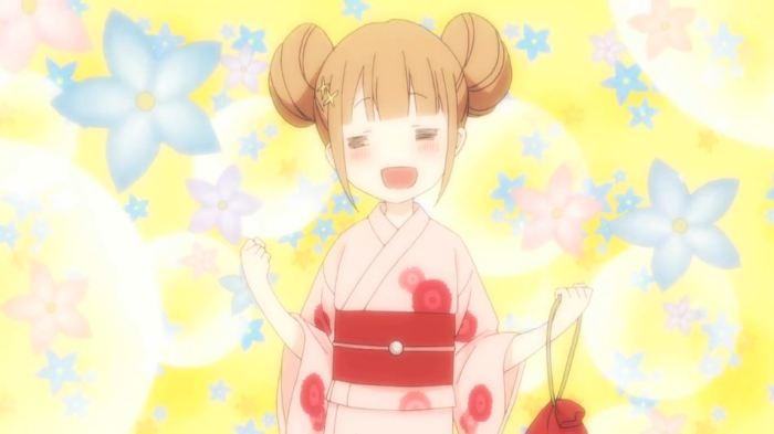 tanaka_kun_ep10_08